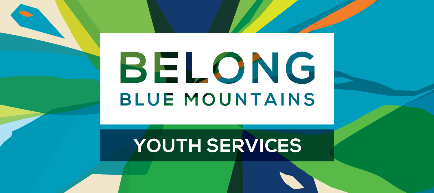 Belong Youth Services