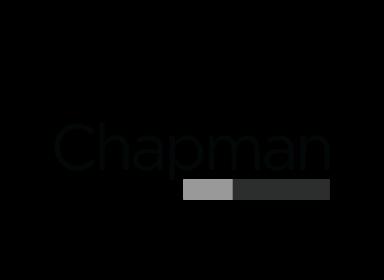 Chapman Realestate logo