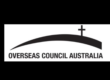 Overseas Council Australia