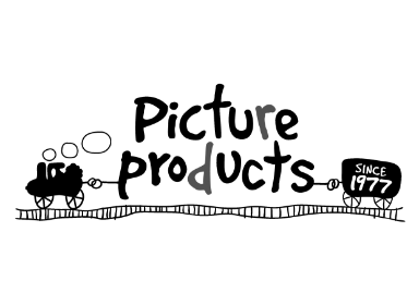 Picture Products logo